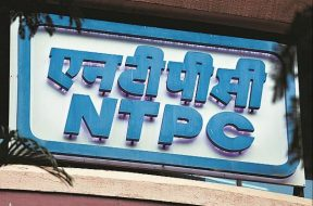 """NTPC gets govt nod to set up country""""s single largest solar park in Gujarat"""