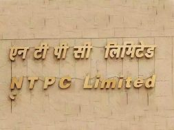 NTPC invites tender to set up India's first Green Hydrogen Fuelling Station in Leh