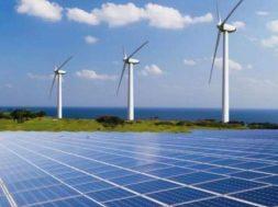 NTPC strides towards building 60 GW Renewable Energy capacity by 2032