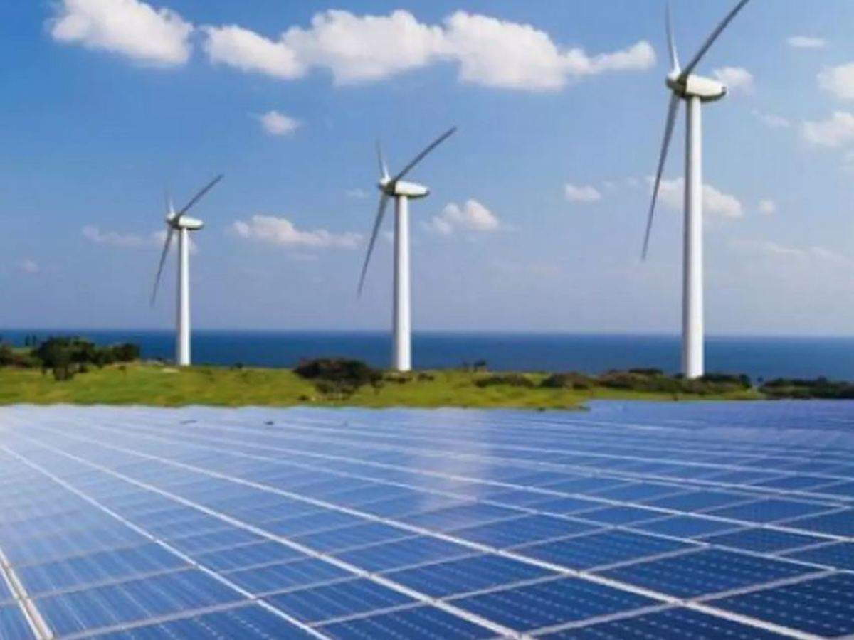 Wind Industry Calls on G20 to Speed Up Renewable Power Growth