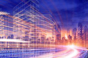 Net zero carbon building solution for Singapore
