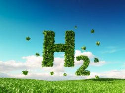 New Hydrogen Continues Progress On Lowering The Price Of