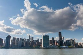 New York State pledges US$12.5m to long-duration storage and investigates green hydrogen's potential