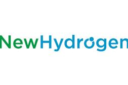 NewHydrogen