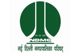 New_Delhi_Municipal_Corporation_Icon