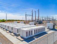 NextEra Energy developing 2.8GW of US battery storage through 2024