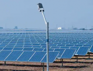 OMERS to buy 19.36% in Azure Power Global