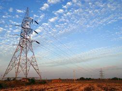 Over 7 lakh smart meters sanctioned