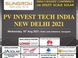 PV INVEST DELHI AUGUST 2021_1000x1000 px