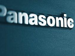 Panasonic Life Solutions India Commissions 7 MW AC Solar Power Project for Gro Solar Energy Pvt. Ltd. In Maharashtra