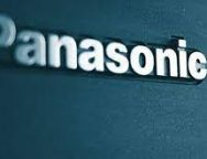 Panasonic Life Solutions India launches Solar String Inverters for residential households to enable a sustainable Lifestyle