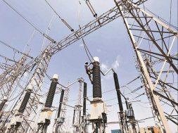 Power Equipment Manufacturing Scheme