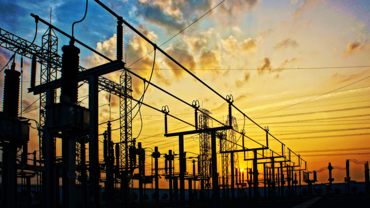 Power Engineers, Employees Hold Conventions Against Electricity (Amendment) Bill, 2021