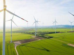 Rio Tinto Signs Groundbreaking Renewable Energy Agreement In Madagascar