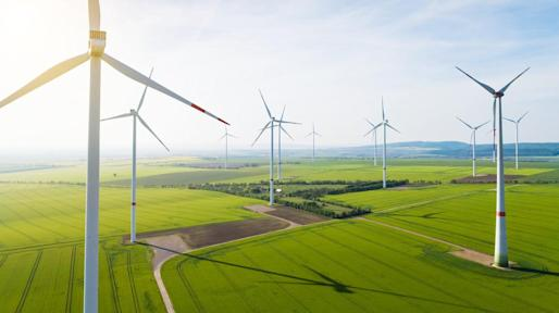 Suzlon Posts 122% Increase in Net Revenue in Q1 FY 2022