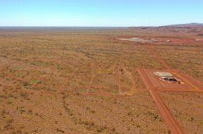Rio Tinto hires NRW to build 34-MW solar park in Western Australia