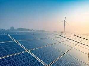 Rooftop Solar Plant Inaugurated At Koraput Railway Station