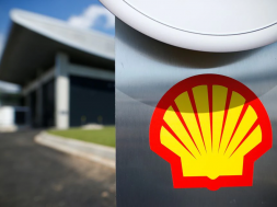 Shell to join clean hydrogen project in Norway