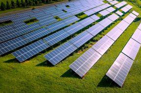 Solar Energy Corporation Of India