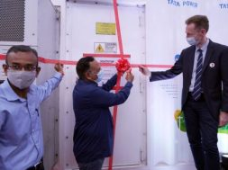 Solar Energy Corporation of India launches 2,000MWh energy storage tender