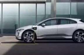 Spain to invest 4.3 billion euros in electric vehicle production