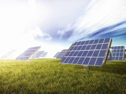 Sterling and Wilson Solar to foray into hybrid projects, storage, waste to energy