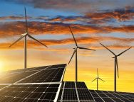 Switching to renewable energy will add 5 lakh jobs in India by 2050, finds study