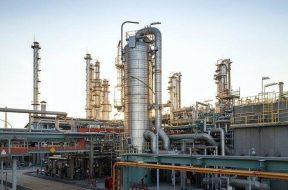 TAQA, Abu Dhabi Ports to build 2 GW green hydrogen project