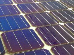 Tamil Nadu CM Inaugurates Vikram Solar's 1.3 GW Solar Module Unit