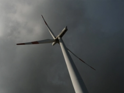 Thai power firm GPSC invests $500 million for 25% of Taiwan wind farm