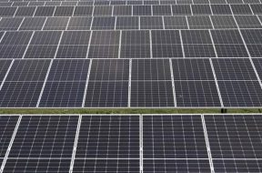 Torrent Power to Acquire 50 MW Solar Power Plant From Lightsource