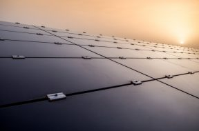 TotalEnergies Secures $34mn Financing From APICORP And NBF For 50MW Solar Portfolio In Dubai