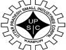 UPSIC