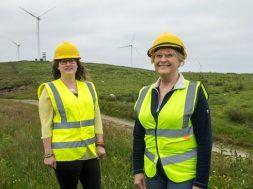 Vestas, SSE Renewables seek Viking apprentices