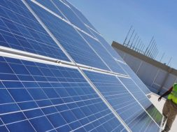Volt Energy signs 250-MW solar PPA with Microsoft
