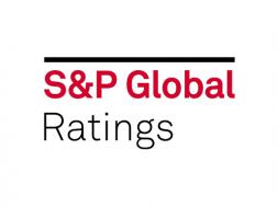 sp-global_website
