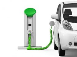 92,393 Electric Vehicles supported under Phase-II of FAME India Scheme by way of Demand Incentive amounting to about Rs. 278 Cr