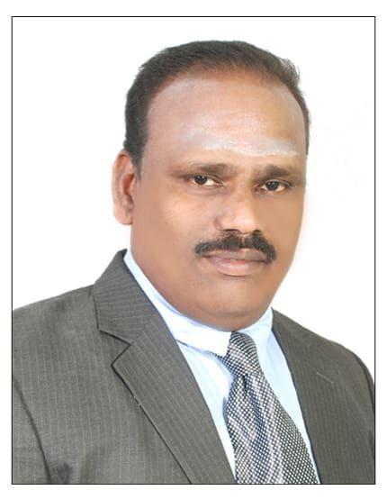 A.P. Pasupathy Joins Fox Mandal As Practice Head – Renewable Energy