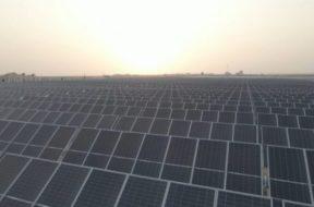 ACWA Power inaugurates 300MW Dubai solar project in UAE