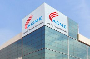 Acme eyes 10 million tonnes green hydrogen, ammonia capacity by 2030, Chairman Manoj Upadhyay says