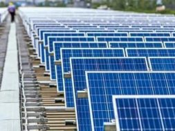 Actis starts sale process for Sprng Energy, to appoint i-banker shortly
