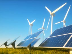 Adani Green Energy net zooms 10-fold to Rs 219 cr in June quarter