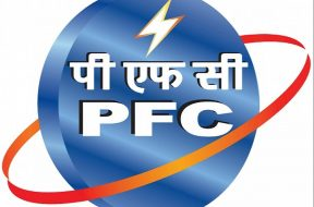 Annual Report of Power Finance Corporation Limited For the FY 2020-21