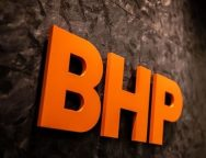 BHP taps TransAlta Renewables to build solar farms and battery storage