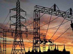 Discoms resist move to raise reliance on renewable energy