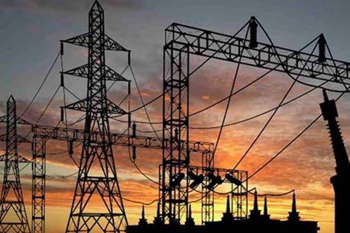 Andhra Pradesh: Discoms Resist Move to Raise Reliance on Renewable Energy