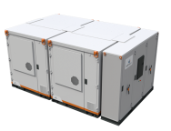 Energy Storage System to Support Taiwan's Renewable Energy Targets
