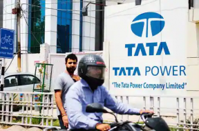 How Tata Power is riding the EV opportunity without making any car
