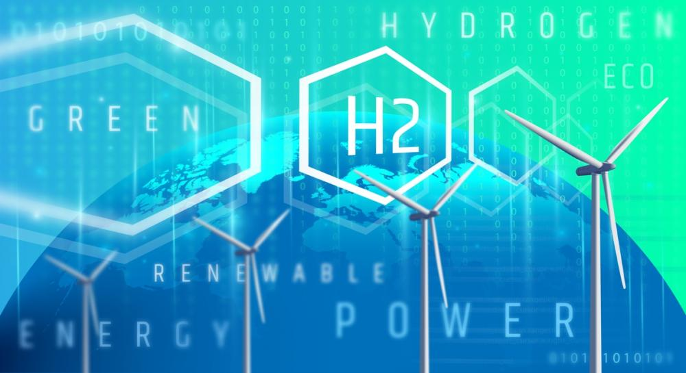 EQ Presents 3 Days Training on Green Hydrogen