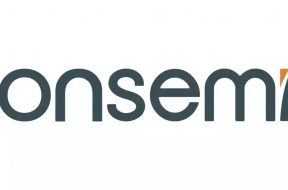 In electric vehicle push, Onsemi to buy GT Advanced Technologies for $415 mn